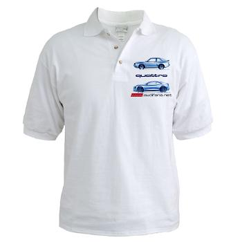 Audifans.net MErchandise